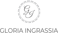 Gloria Ingrassia