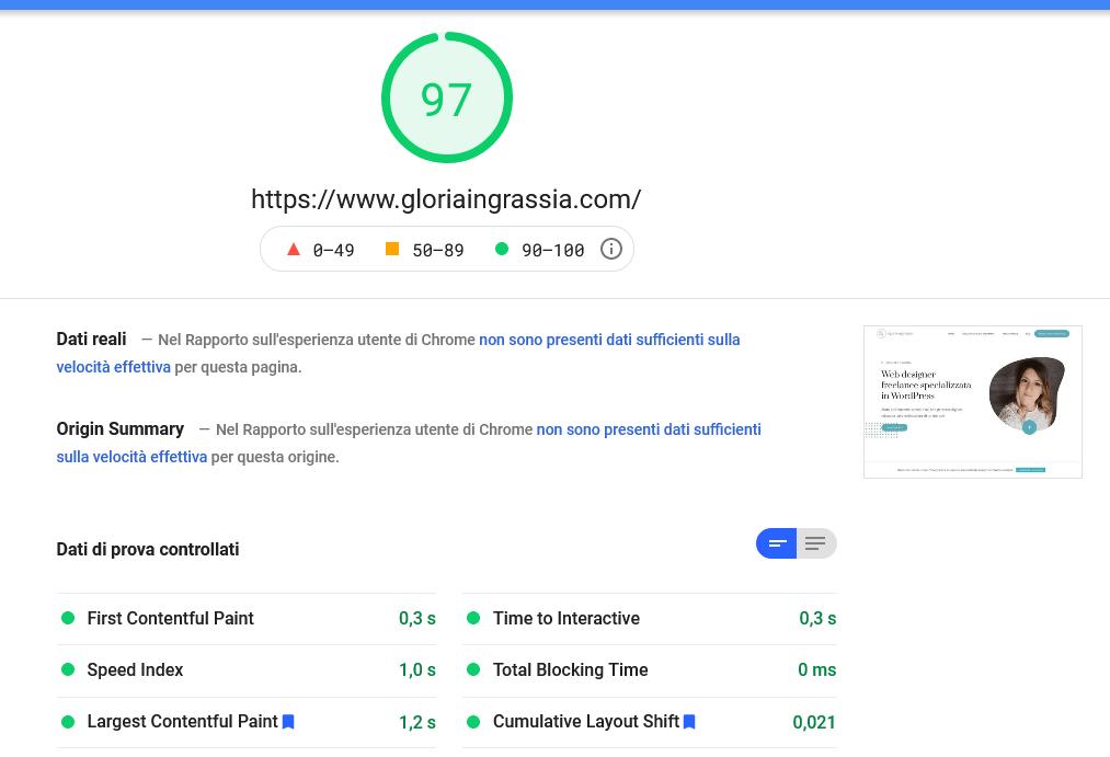 """Strumenti SEO """"TOP"""" per posizionare il tuo sito su Google"""