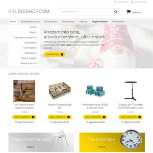 pillinoshop.com