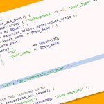 Rigenerare gli URL dei post e delle categorie di WordPress